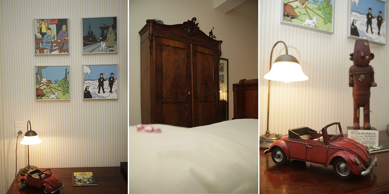 chambre-single-02