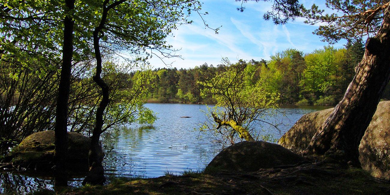 lac-du-merle-Sidobre