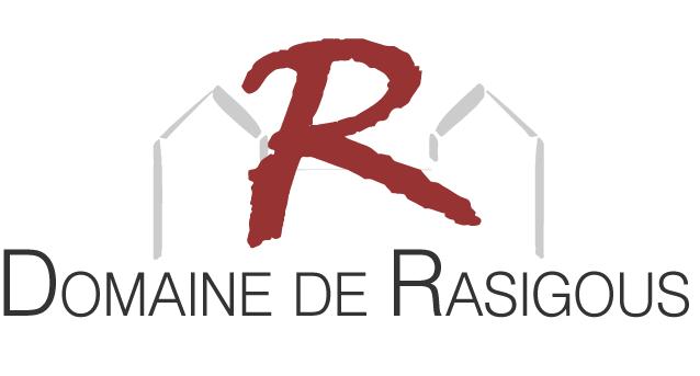 Domaine de Rasigous | Hotel de charme, Castres, Albi, Toulouse, Carcassonne, hébergement