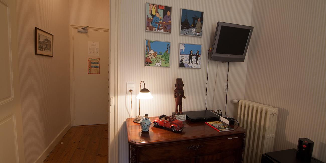 Chambre4-Domaine-de-Rasigous-003