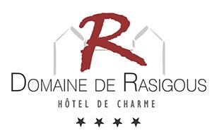 Domaine de Rasigous | Hotel de charme 4 étoiles, Castres, Albi, Toulouse, Carcassonne, hébergement 3 suites et 5 chambres