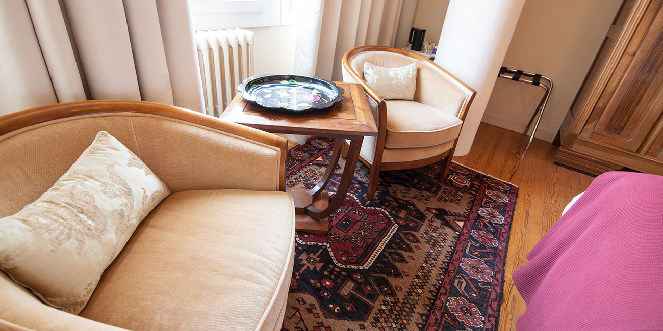 Chambre1-Domaine-de-Rasigous-004