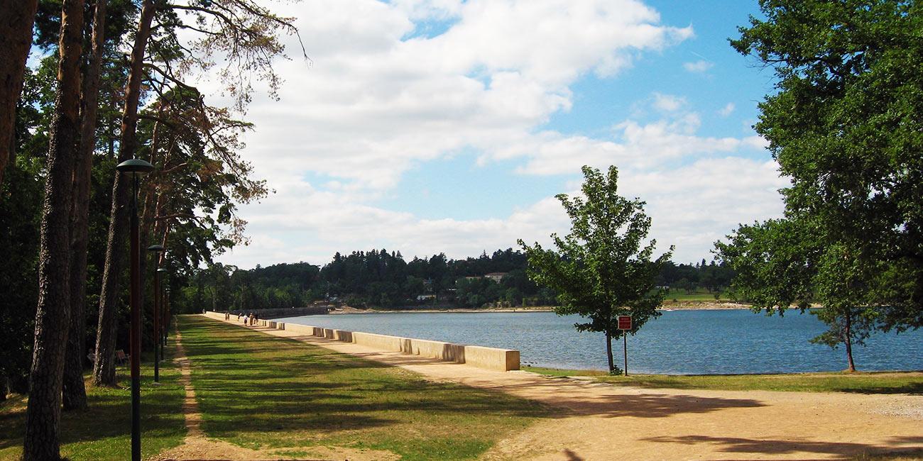 Bassin-de-Saint-Ferréol