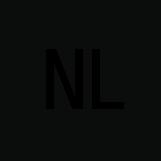 icone-drapeau-nl
