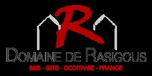 logo_Domaine_De_Rasigous