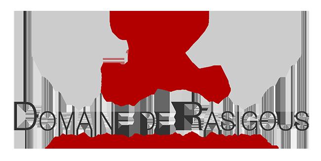 Domaine de Rasigous | B&B, Castres, Albi, Toulouse, Carcassonne.