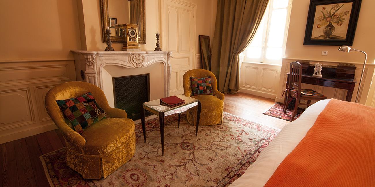 Chambre2-Domaine-de-Rasigous-005