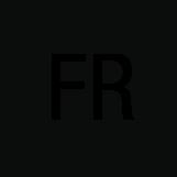 icone-drapeau-france