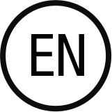 icone-drapeau-anglais